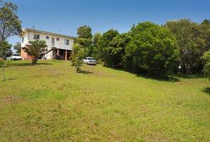14 Seaview Street, Nambucca Heads, NSW 2448