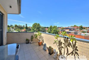 503/2A Sarsfield Circuit, Bexley North, NSW 2207