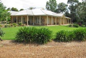 Farm 2675 & 258 Low Road, Yoogali, NSW 2680