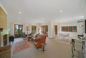 562 Ellsmore Road, Exeter, NSW 2579