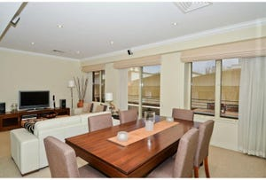 22/7 Liberman Close, Adelaide, SA 5000