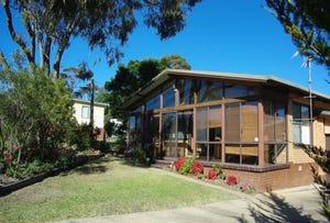 10 Lakeview Drive, Wallaga Lake Heights, NSW 2546