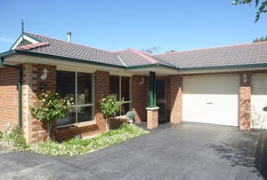 6 Willow Grove Place, Goulburn, NSW 2580