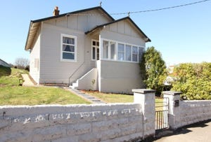 129 Talbot Road, South Launceston, Tas 7249