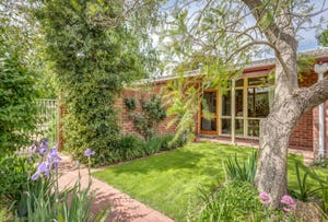 25 East Avenue, Millswood, SA 5034