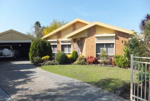 13  Lord Place, Morwell, Vic 3840