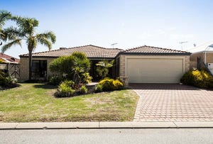 4 Antibes Cove, Port Kennedy, WA 6172