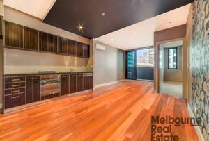 713/218 A'Beckett Street, Melbourne, Vic 3000