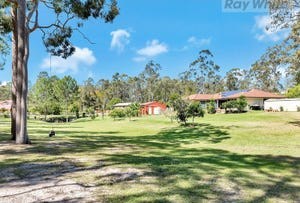 8-12 Tigercat Court, Greenbank, Qld 4124