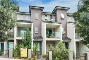 4/6-11 Parkside Crescent, Campbelltown, NSW 2560