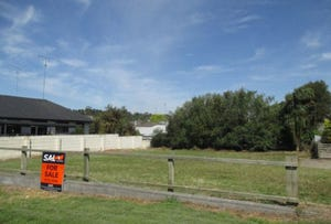 62 Crouch Street South, Mount Gambier, SA 5290