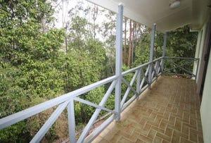 149 Treetops Boulevarde, Mountain View Retirement Village, Murwillumbah, NSW 2484