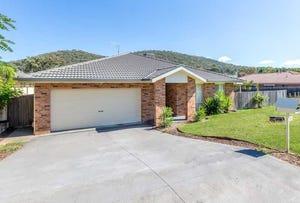 224 Halloran Drive, Jerrabomberra, NSW 2619