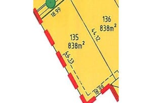 Lot , 135 Forest View Drive, Maryborough, Vic 3465
