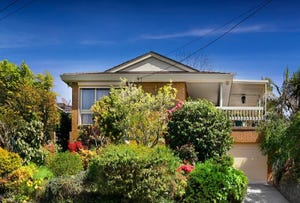 363 Mascoma Street, Strathmore Heights, Vic 3041