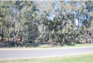 L63 Rio Vista Drive, Cobram, Vic 3644