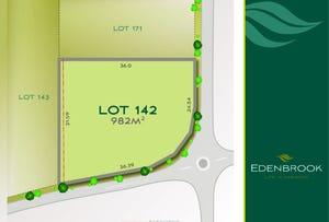 Lot 142 Edenbrook Estate, Norville, Qld 4670
