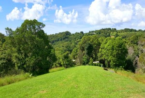 4 Tallowood Terrace, Currumbin Valley, Qld 4223