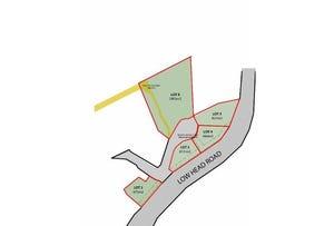 Lot 4 Sandy Court, Low Head, Tas 7253