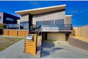 1 Cabernet Court, Hawley Beach, Tas 7307