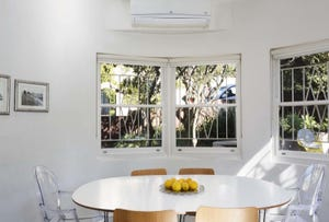 2/19 Weeroona Avenue, Woollahra, NSW 2025