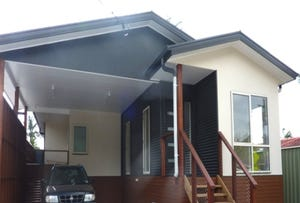 11a Gollan Drive, Tweed Heads West, NSW 2485