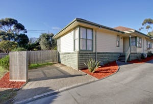 1/22 Meadow Road, Croydon North, Vic 3136