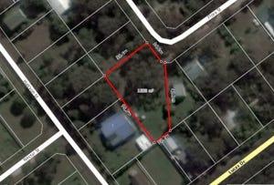 12-14 FLORA ST, Lamb Island, Qld 4184