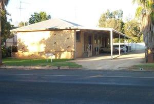 91-93 Currajong Street, Parkes, NSW 2870