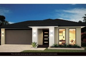 Lot 137 New Road, Heathwood, Qld 4110