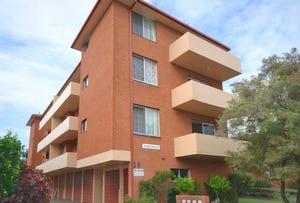 12/10 Waugh Street, Port Macquarie, NSW 2444