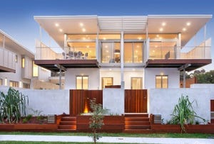 The Coves  22 Tristania Drive, Marcus Beach, Qld 4573