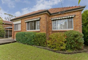 1 Bareena Street, Raymond Terrace, NSW 2324