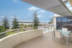 402B/59 Clarence Street, Port Macquarie, NSW 2444