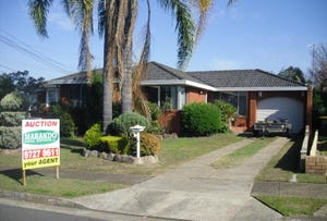 5 Hoys Road, Lansvale, NSW 2166