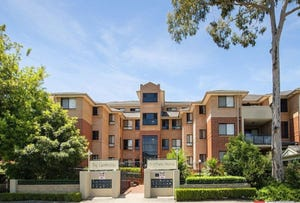 33/15-19 Hume Avenue, Castle Hill, NSW 2154