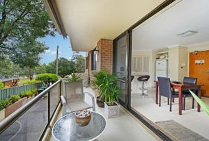 2/25 Garden Crescent, Port Macquarie, NSW 2444