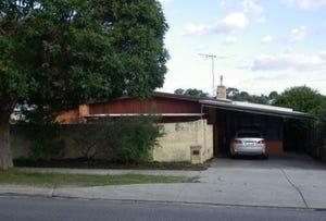 168 Morley Drive, Yokine, WA 6060