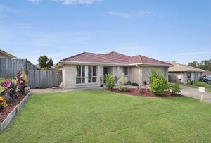 40 Sunview Road, Springfield, Qld 4300