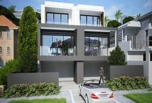 52 Gilbert Street, Dover Heights, NSW 2030