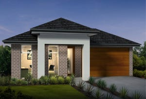 Lot 1368 Calderwood Valley, Albion Park, NSW 2527