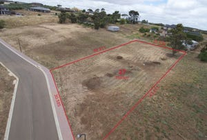 Lot 27 Honey Lane, Salisbury Heights, SA 5109