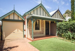 57 Weller Street, Goodwood, SA 5034