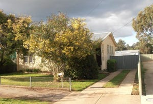 1 Lamont Street, Wangaratta, Vic 3677