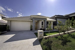 4 Deasey Close, Casey, ACT 2913