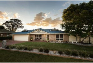 1 Jakirralee Court, Middle Ridge, Qld 4350