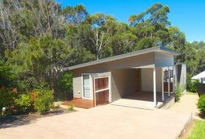 22A Calder Close, Vincentia, NSW 2540