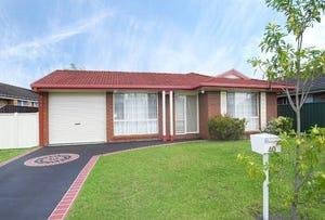 40 Jane Ellen Crescent, Chittaway Bay, NSW 2261