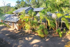 158-164 Prout Rd, MacKenzie, Qld 4156