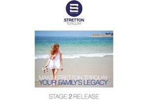 Stretton, Torquay, Vic 3228